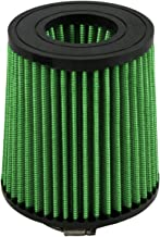 Green Filter 2216 Green High Performance Air Filter