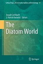 Best the diatom world Reviews