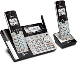 costco cordless phones