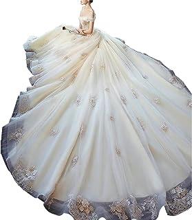 Amazon Com Wedding Dresses Sweetheart Wedding Dresses Dresses Clothing Shoes Jewelry