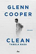 Permalink to Clean – Tabula rasa PDF