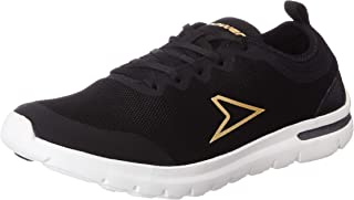 Power Men's Rocco Running Shoes
