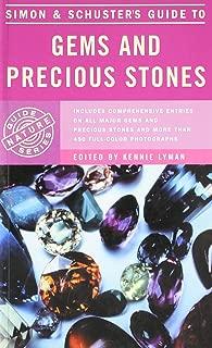 precious stones online