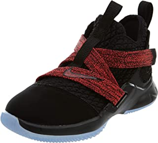 lebron soldier 12 kids