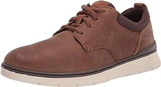 Clarks Braxin Low Men's Sneakers