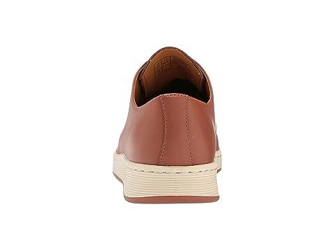 Cavendish Shoe Eye 3 Dr Martens 8xq5nFBn