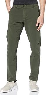 dockers Men's Alpha Khaki 360 Trouser