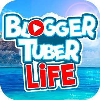 Blogger Tuber Life   Viral Vlogging Simulator