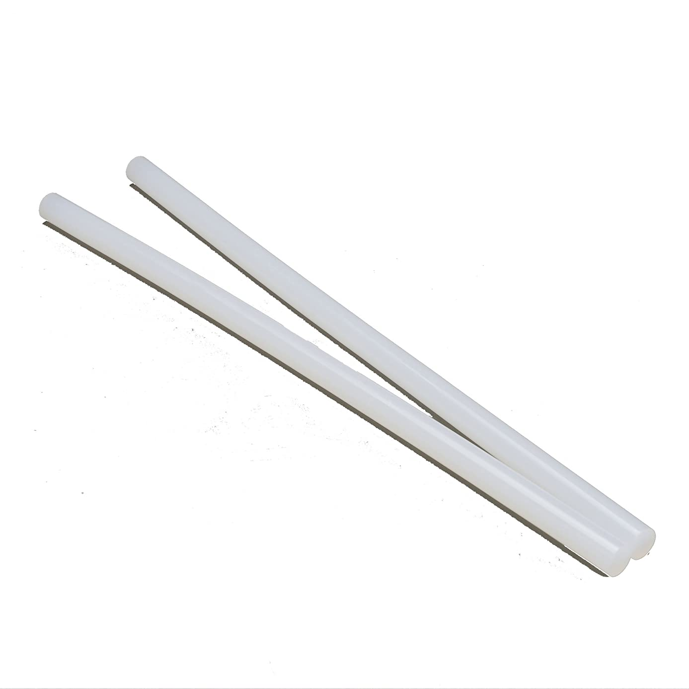 3M Hot Melt Adhesive 3792 LM AE Clear.45 in x 12 in Stick, 11 lb (Pack of 11)
