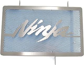 Amazon.es: protector radiador kawasaki - Accesorios / Motos ...