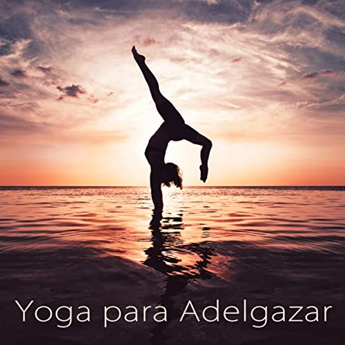 Musica de Yoga (Saludo a la Luna) by Yoga Club on Amazon ...