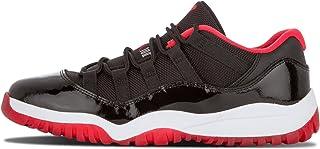 6e91f4e6c0b Amazon.com: nike free run 2 - Running / Athletic: Clothing, Shoes ...