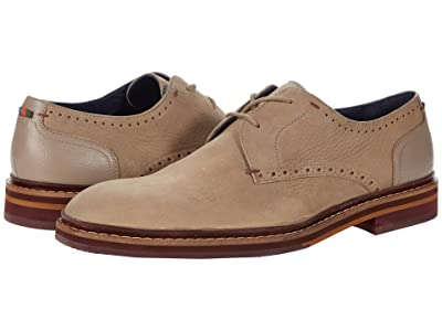 Ted Baker Eizzg (Taupe) Men