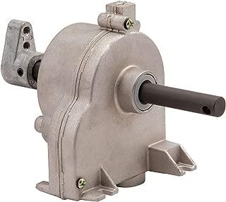 Best dayton gearbox parts Reviews