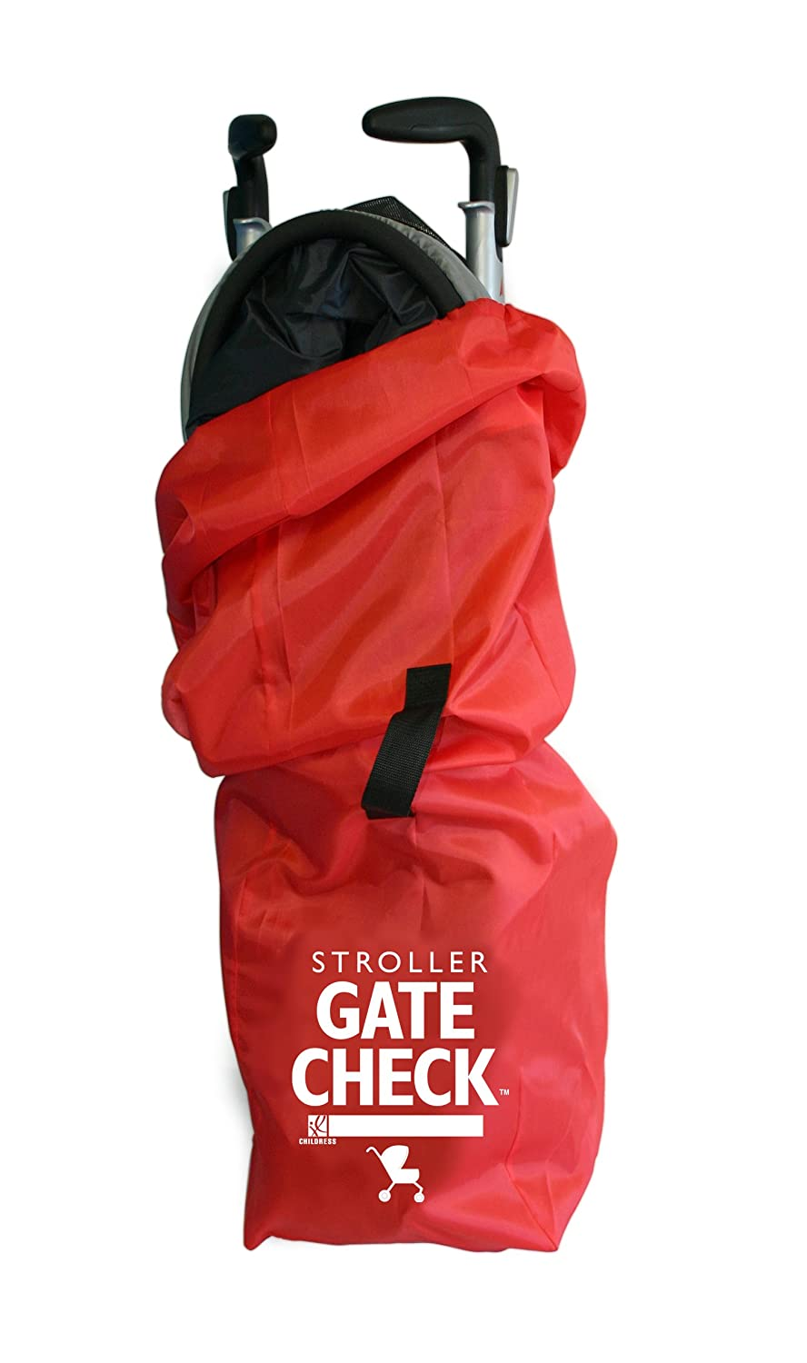 J.L. Childress Gate Check Ranking TOP6 Bag Dur Umbrella for Department store Strollers Single