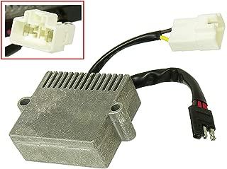Voltage Regulator For 2013 Arctic Cat ProCross XF 800 Sno Pro Limited Snowmobiles