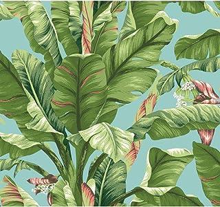 Amazon Com Palm Wallpaper