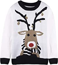 Best ugly xmas sweater old navy Reviews