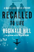 Recalled to Life (The Dalziel and Pascoe Mysteries Book 13)