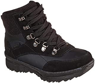 Skechers Women's Road Heights Ankle Boot