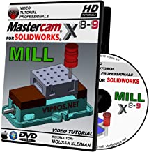 solidworks dvd tutorial