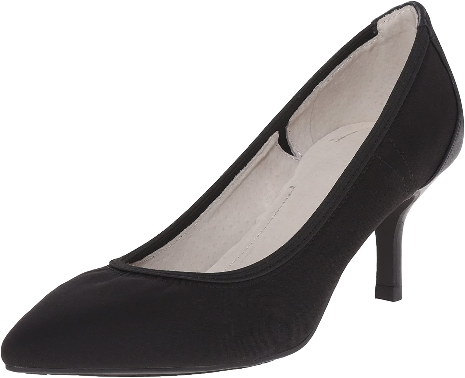 Tahari Women's Toby Dress Pump