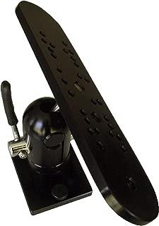 Cisco MTSLM-BK Electronic Mount Black