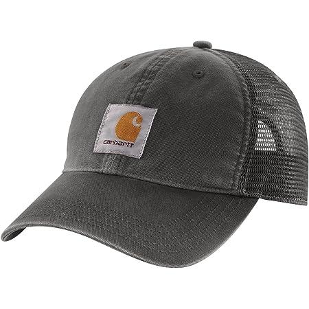 Carhartt Men's Baseball Cap