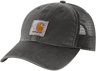 Carhartt Men's Baseball Cap