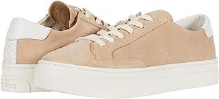 أحذية رياضية منصة، Ibiza من Soludos 8 B (M)