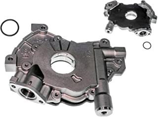 Melling Hi Volume Oil Pump 4.6 5.4 Modular Ford 20% more volume than stock, Model Number: M340HV