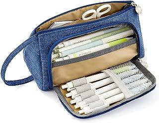 Best designed for arrangement pencil case Reviews
