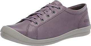KEEN Womens Lorelai Sneaker
