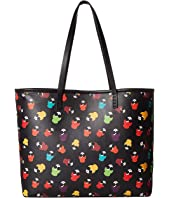 Alice + Olivia - Veronica Stace Photobooth Small Tote