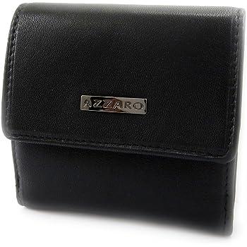 Azzaro Porte-Monnaie Azzaro Noir K6235