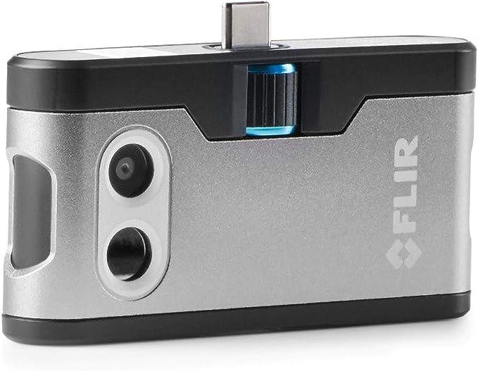 FLIR ONE Gen 3 USB-C - The Best Lightweight