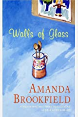 Walls Of Glass Paperback