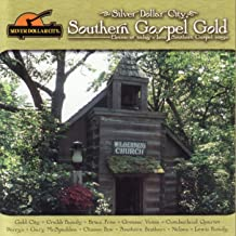 Silver Dollar City: Southern Gospel Gold