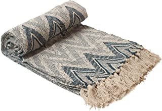 Best throw blankets black friday Reviews