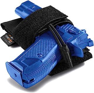 M-Tac CCW Holster - Modular Universal Holster - Gun Pistol Gear - Holsters for Gun Safe