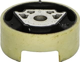 Lemfo 27091 01 Bloque de Motor