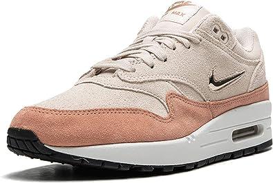 Nike W Air Max 1 Premium SC, Chaussures de Fitness Femme