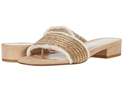 Pelle Moda Nate (Natural) Women