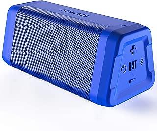 Best are energy speakers good Reviews