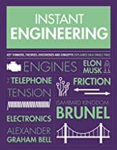 Instant Engineering (Instant Knowledge)