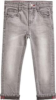 Esprit Stretch Jeans, Adjustable Waist