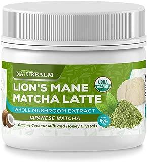 Best matcha latte packets Reviews