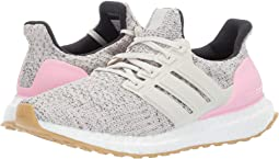 3e6a7027655c1 True Pink Raw White Carbon. 75. adidas Kids. UltraBOOST (Big Kid)
