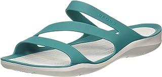 Crocs Swiftwater Sandal Femme