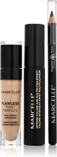 Marcelle Hypoallergenic Fragrance-Free Flawless Concealer Gift Set